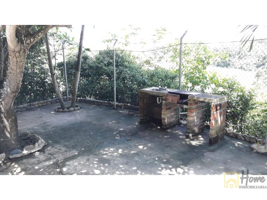 apartamento en arriendo en barrancabermeja parque real