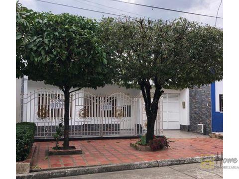 casa en venta en barrancabermeja buenos aires