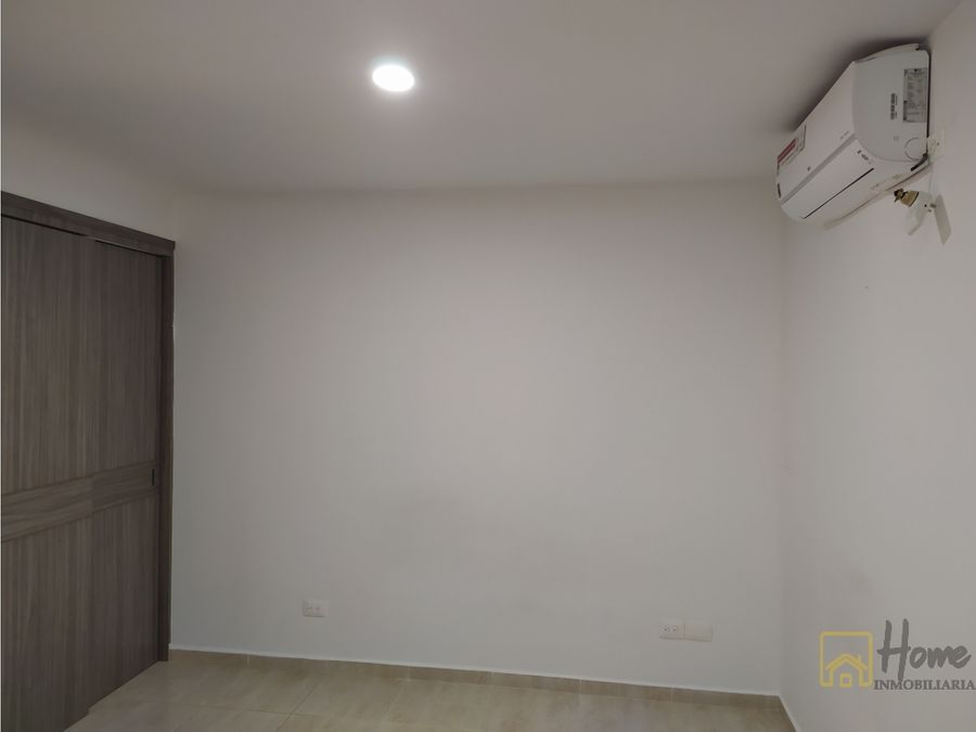 apartaestudio en venta en barrancabermeja edificio olio