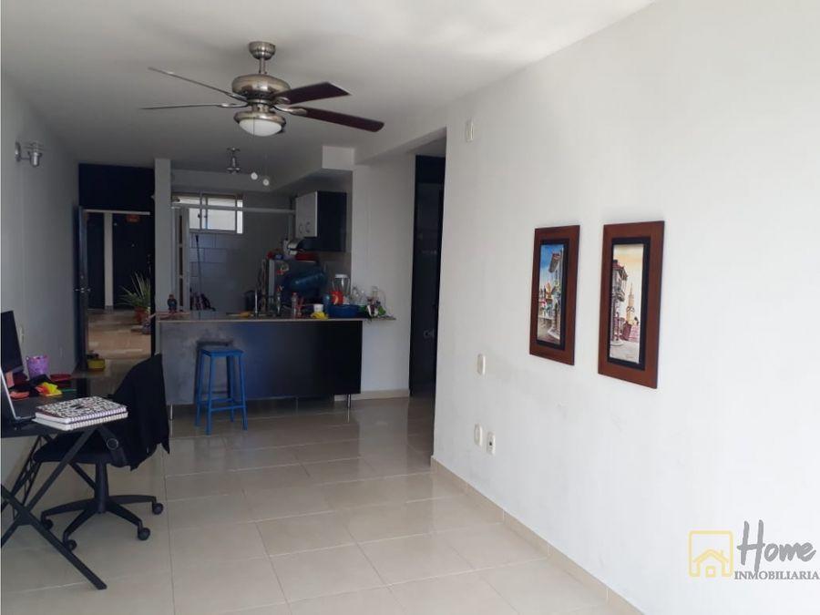 apartamento en venta en barrancabermeja torres de san francisco