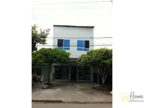 casa local en venta en barrancabermeja barrio la floresta