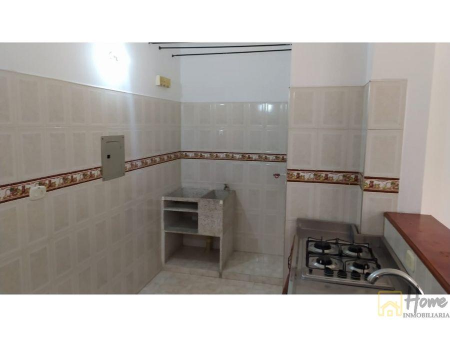 apartaestudio en alquiler en barrancabermeja colombia