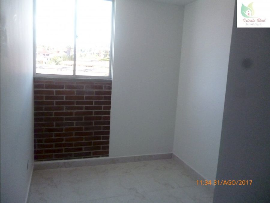 apartamento alquiler marinilla 150