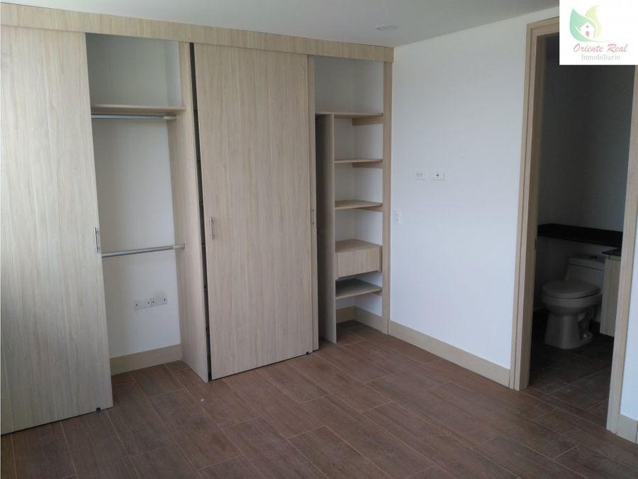 apartamento full marinilla venta
