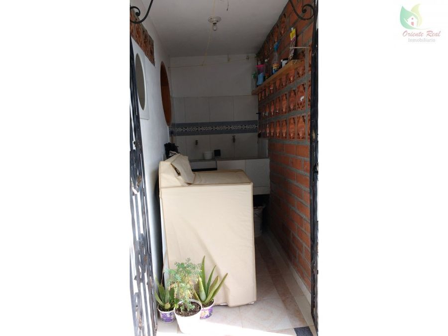 casa duplex guarne