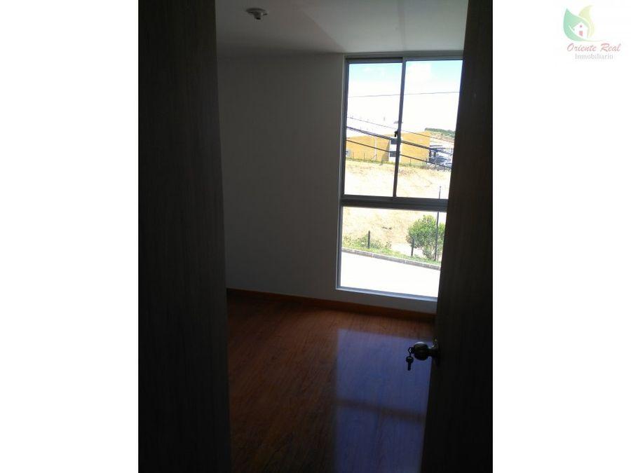 apartamento en venta marinilla 135