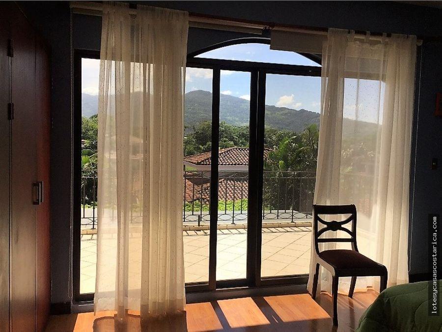 casa en venta valle del sol santa ana