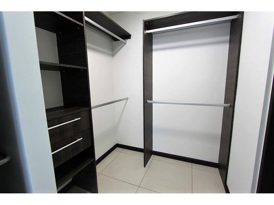 sabana apartamento de 3 habitaciones
