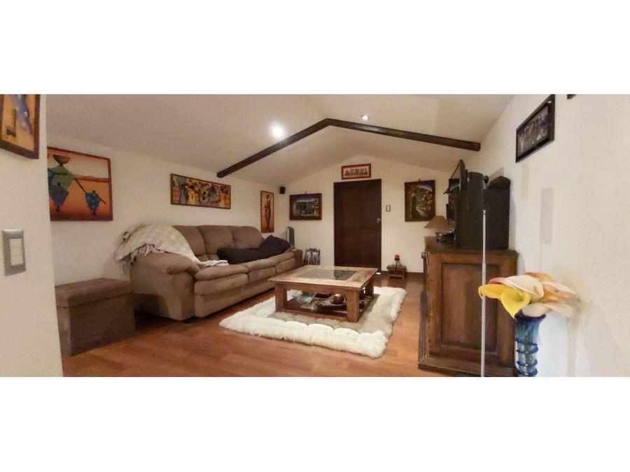 casa en venta heredia en condominio