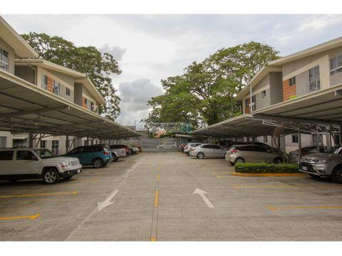 apartamento en venta la uruca cerca del hotel san jose palacio