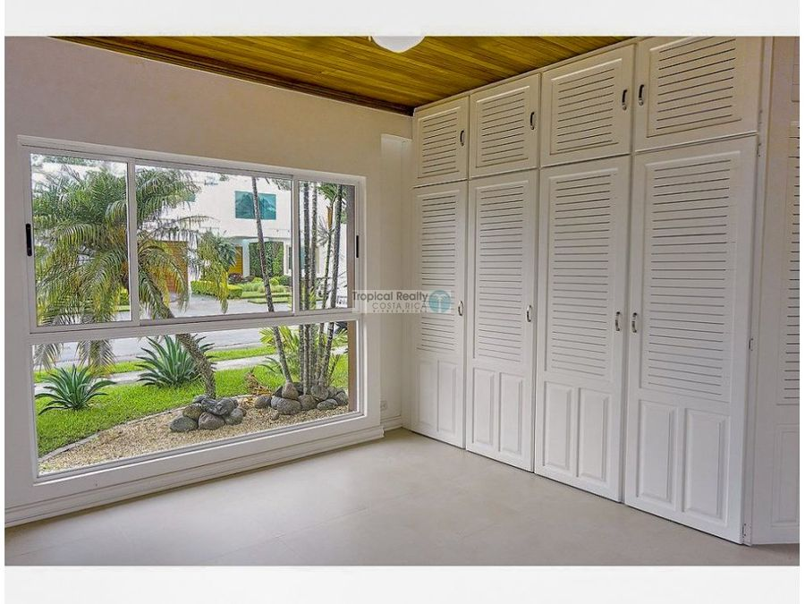 casa en venta santa ana valle del sol sueno de golfistas