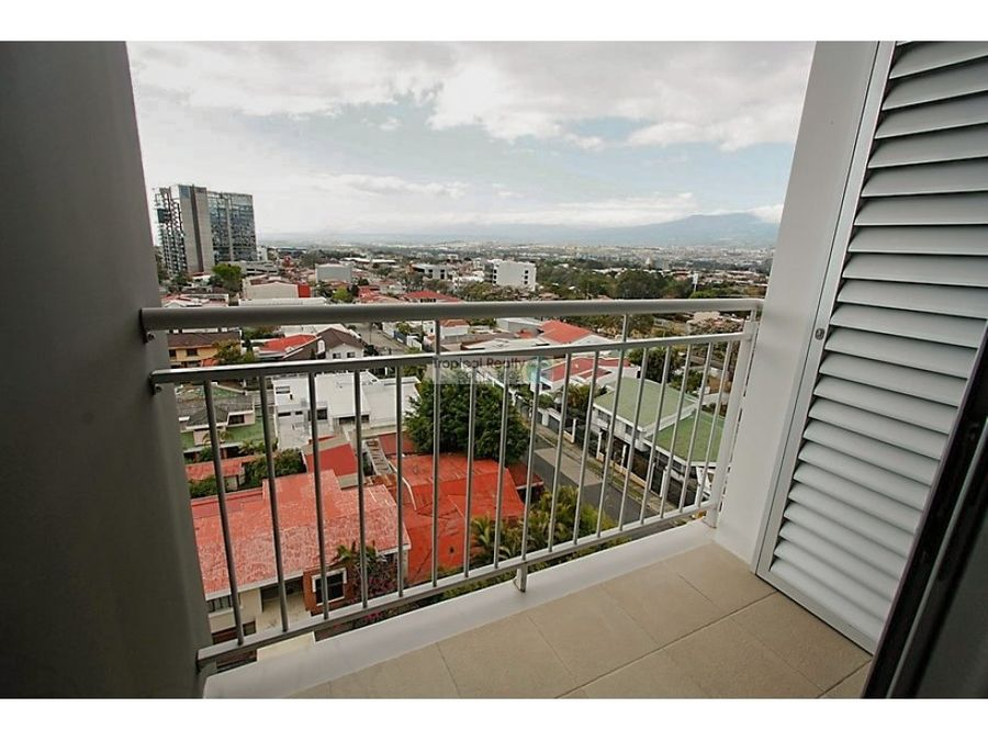 nunciatura flats apartamento en alquiler