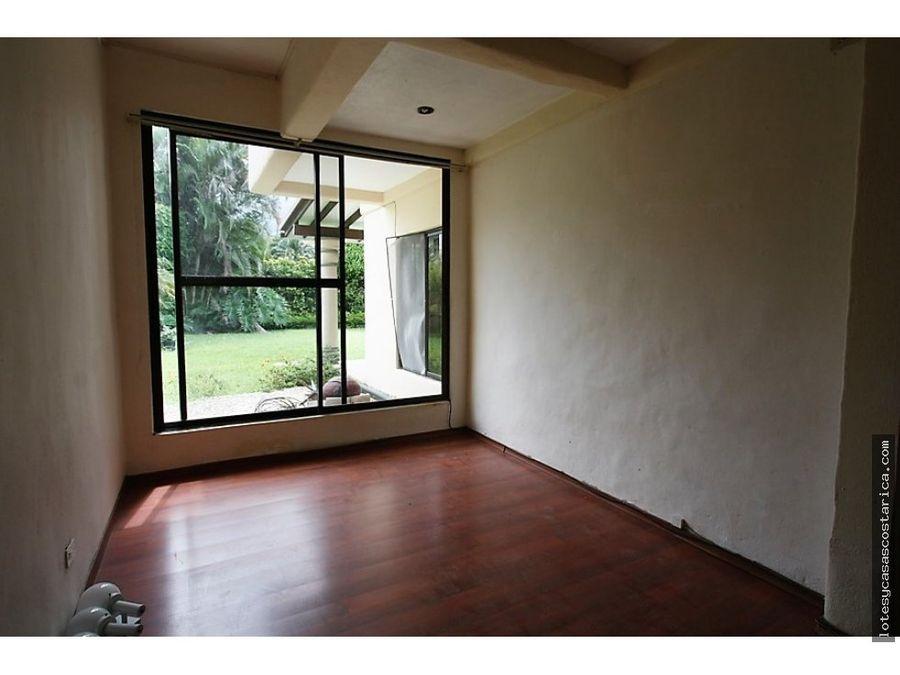 casa en venta alquiler santa ana rio oro