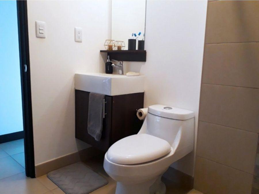 apartamento en venta concasa 9 10