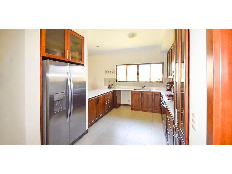 casa en venta y alquiler con opcion a compra