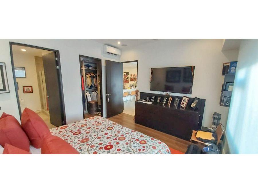 dukana apartamento en venta en escazu