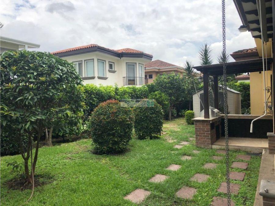 casa en venta hacienda del sol