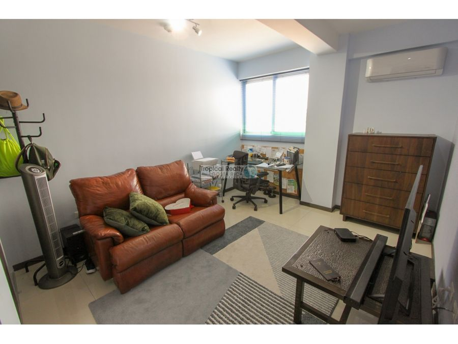 apartamento en venta sabana