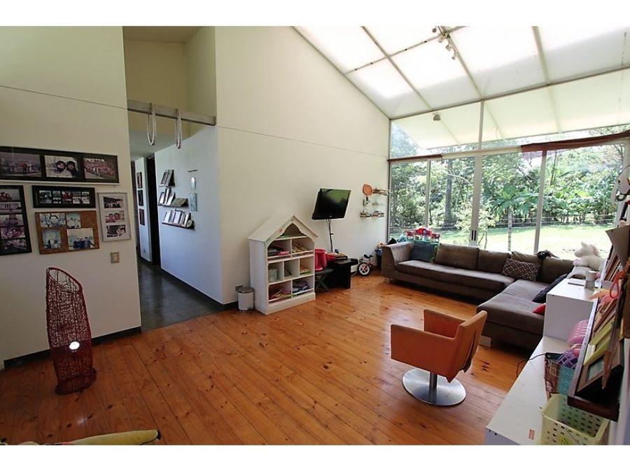casa en venta o alquiler ciudad colon moderna