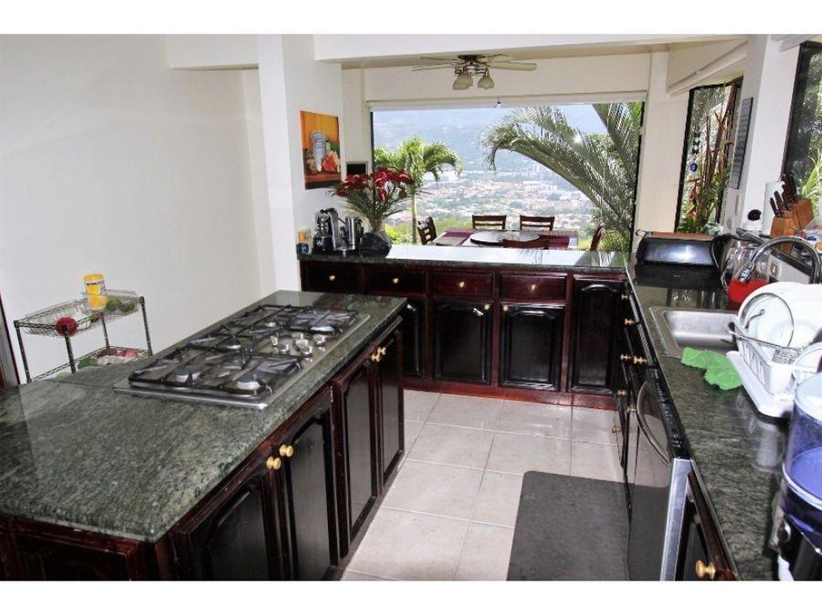 casa de lujo en venta villa real