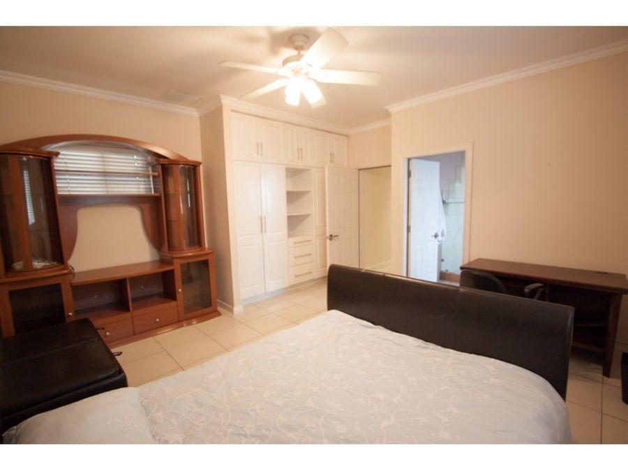 casa en venta condominio belen