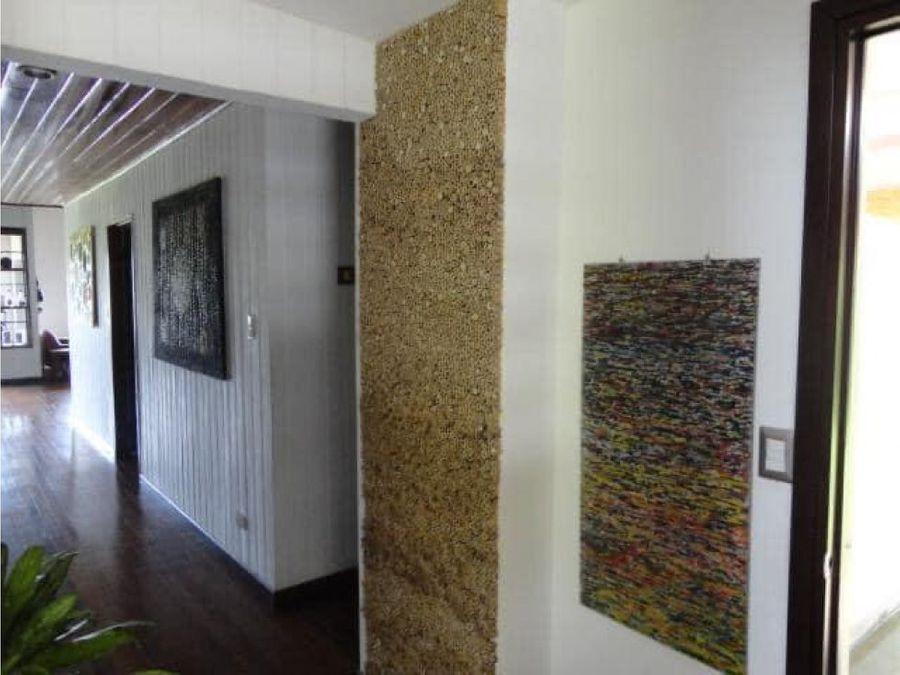 casa en venta la garita de alajuela