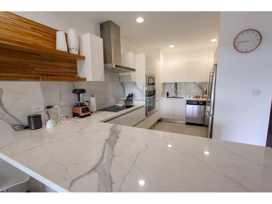 viva residence ubicado en escazu lujoso apartamento para venta