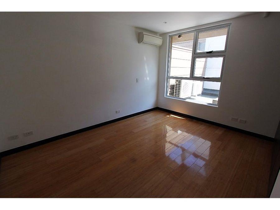 casas moderna en venta santa ana condominio