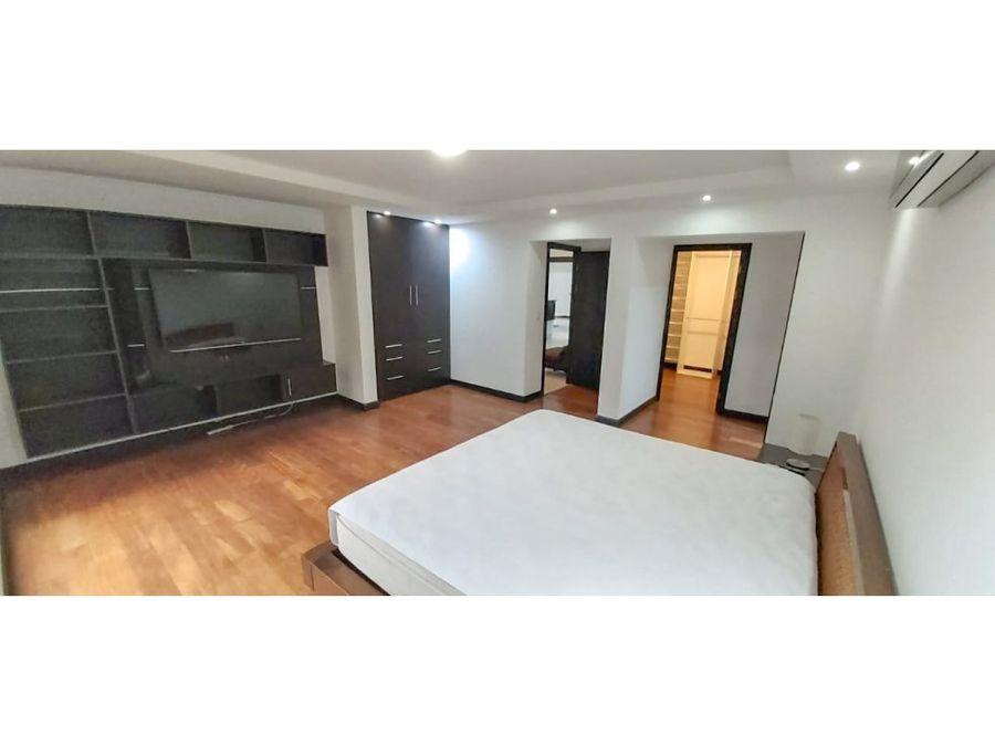 avalon country apartamento en venta alquiler