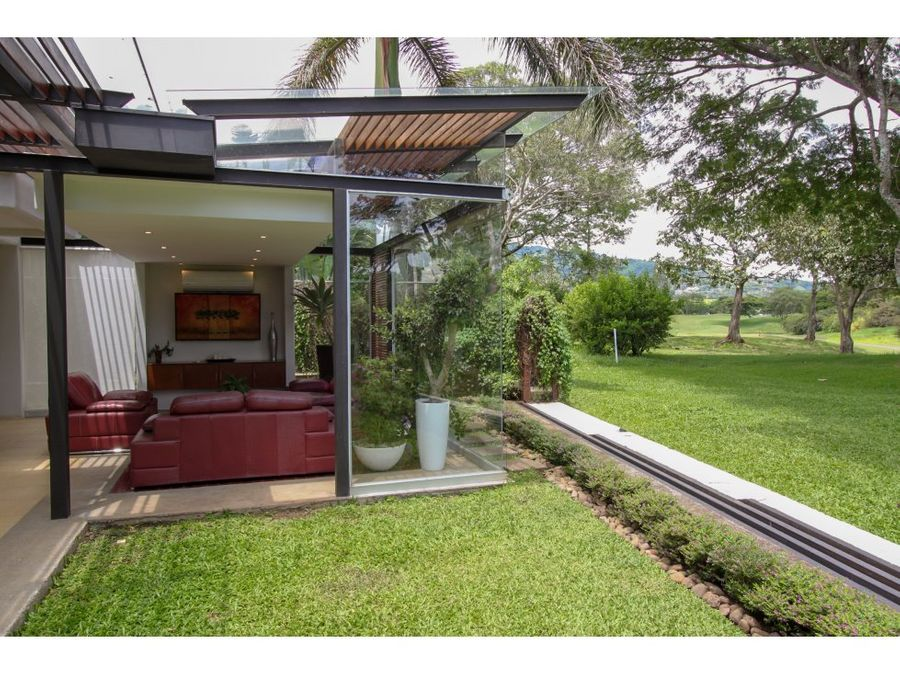 lujosa moderna casas en valle del sol santa ana