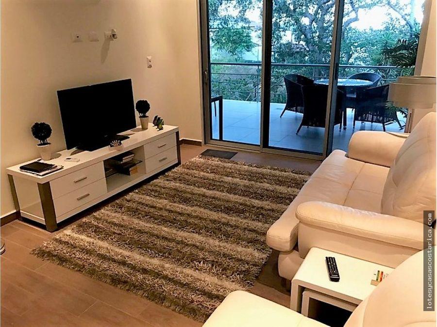 santa ana river part apartamento en alquiler