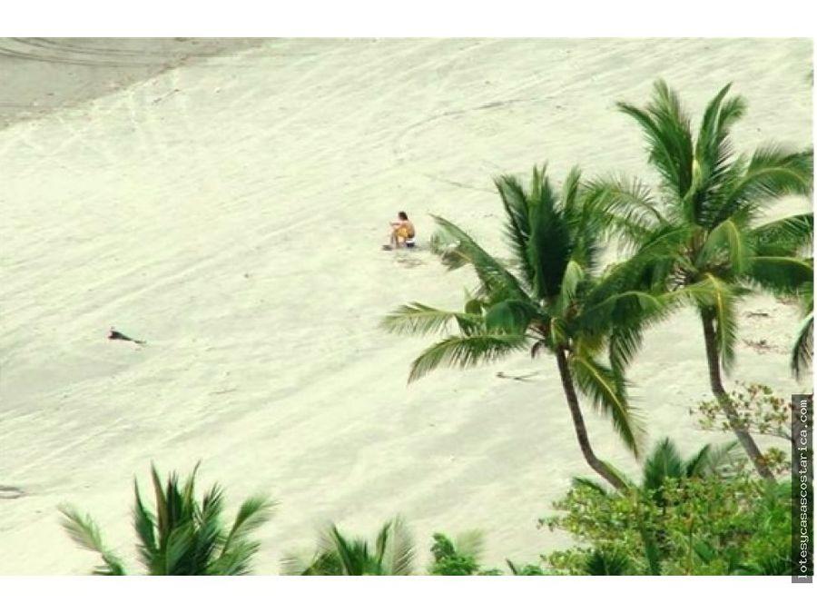 finca hotel de playa con 1400 hectareas