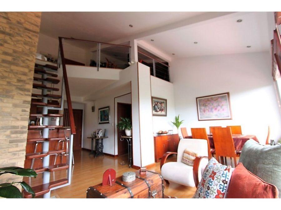 apartamento venta condado palacio uruca