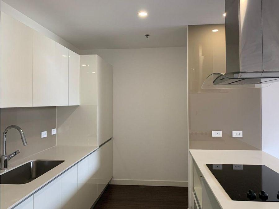 apartamento en alquiler escazu village