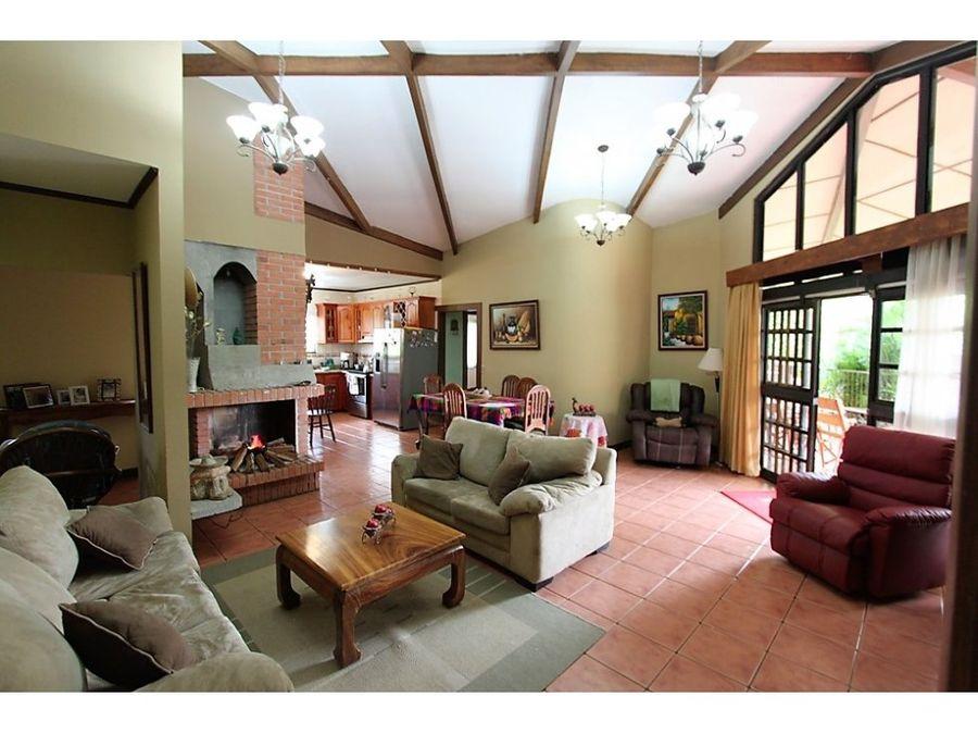 casa en alquiler o venta san juan de santa barbara