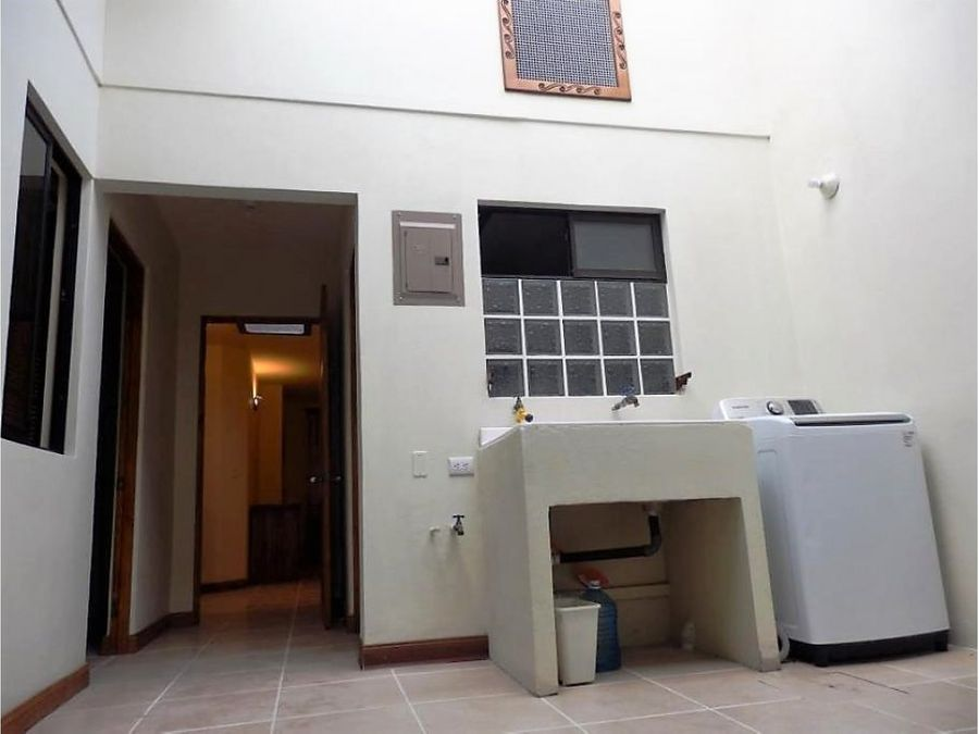 casa en venta ipis goicochea