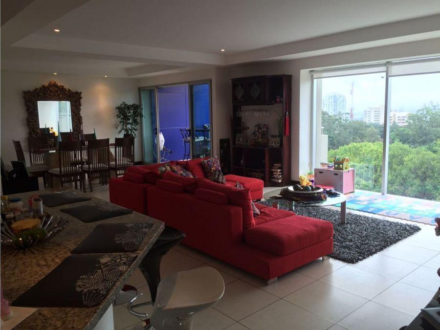 apartamento en alquiler o venta sabana