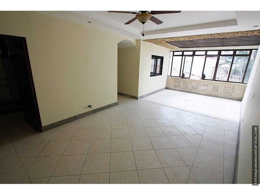 casa independiente para alquiler y venta en rio oro de santa ana