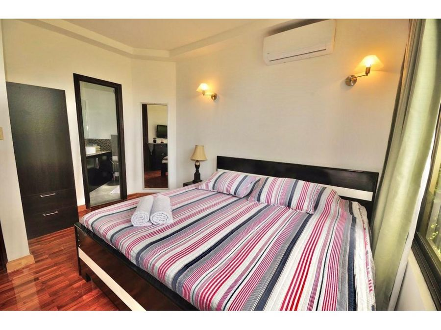 apartamento en venta jaco