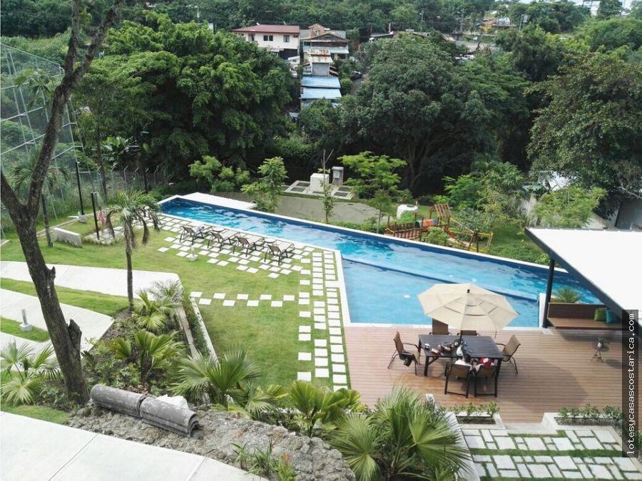 apartamento en venta en torre brasil de mora