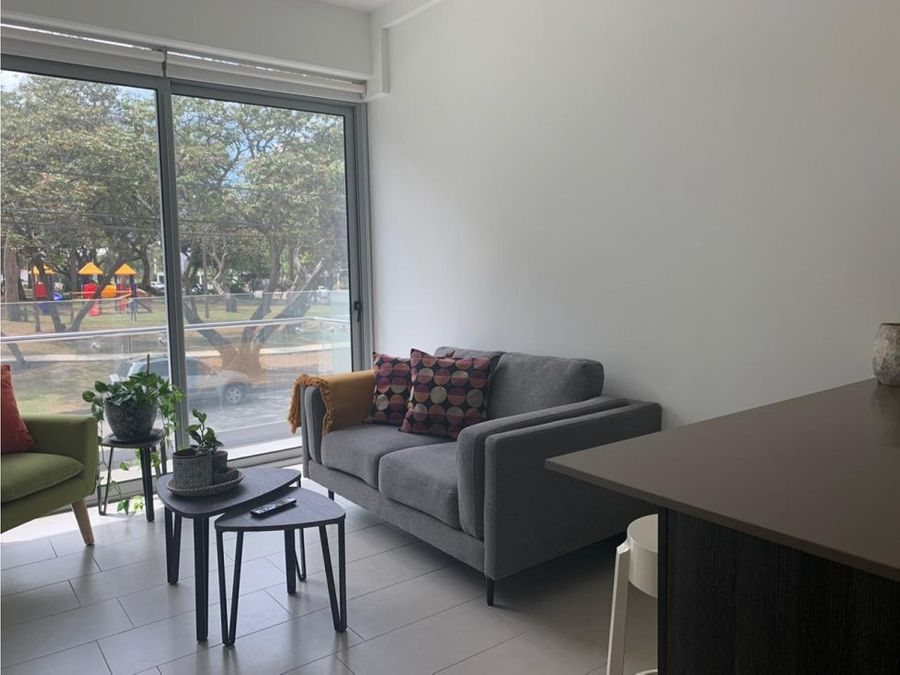 apartamento en alquiler qbo rohmoser