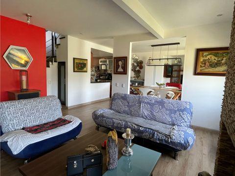 venta apartamento ph duplex