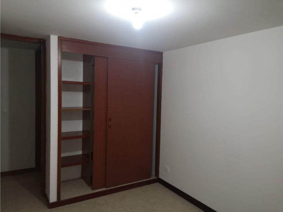 vendo apartamento muy central en dosquebradas
