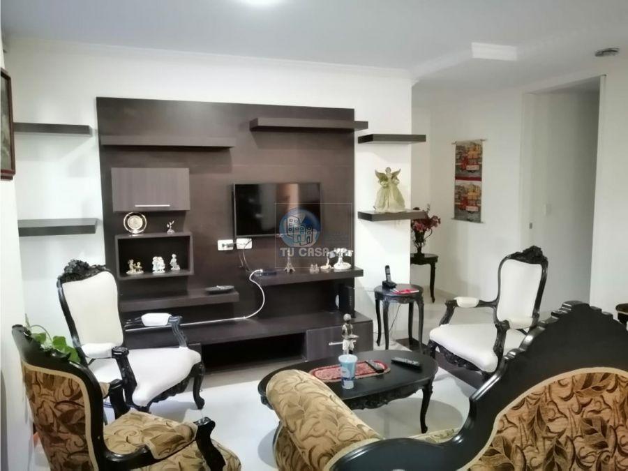 3264859 vendo apartamento avenida sur