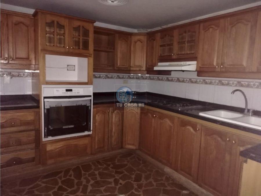 2845324 vendo casa en belmonte
