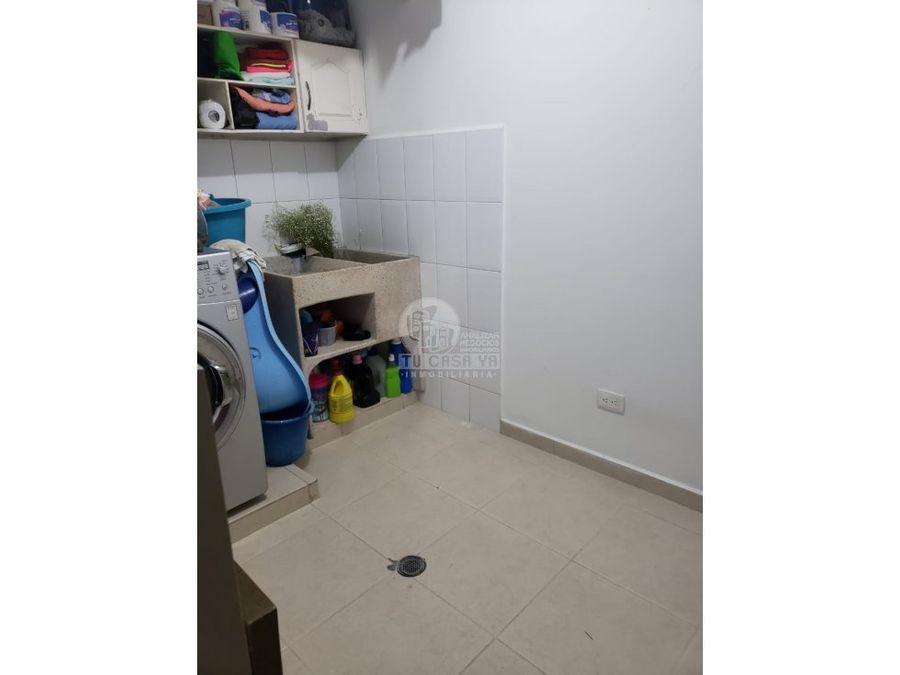 2718136 vendo casa en santa juana