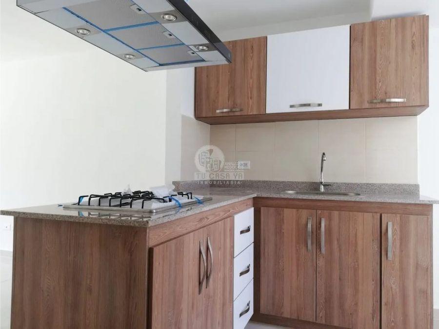 2534558 vendo casa duplex dosquebradas