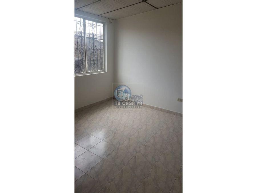 2869424 vendo casa villa del prado