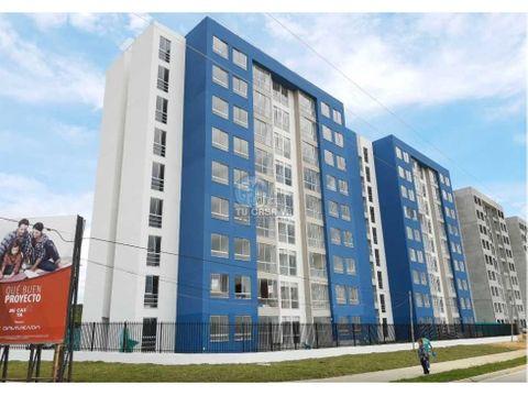 rento apartamento en torres de alejandria