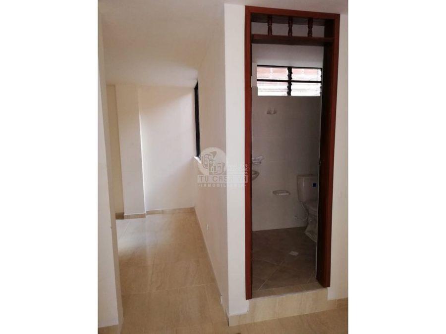 992843 vendo casa tres niveles dosquebradas